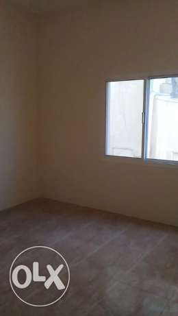 2 Room Office for Rent in Umalhasan. Good Location.