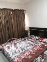 Fully furnished 2br inclusive