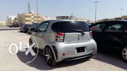 for sale toyota iq m 2013