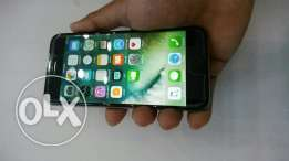 iphone6 16 gb