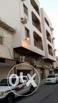 For rent 2 bedroom flat in Galali
