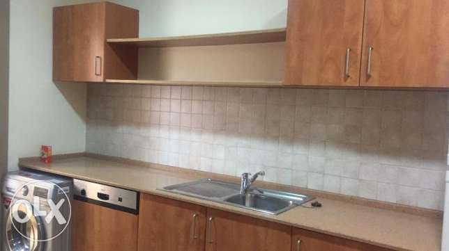 Great 2 Bedrooms Fully Furnished Apartment in Sanabis