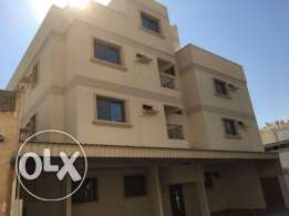 New building for rent in East Riffa with 6 flats