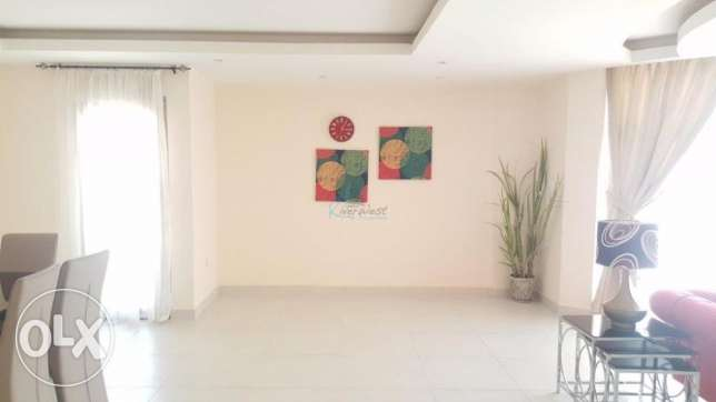 2 Bedroom flat in Hidd المنامة -  3
