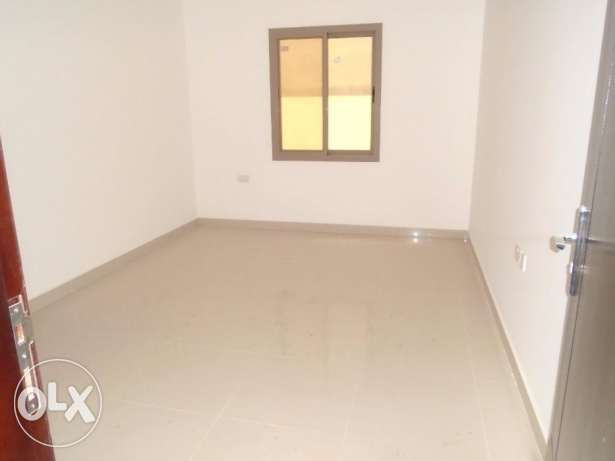 Brand new 2 Bedroom unfurnished Apartment in Tubli