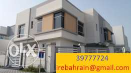Corner side New Luxury Villa, With Pvt. Swimming Pool