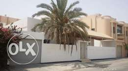 3 Bedrooms 3 Bathrooms villa for Rent in Riffa Bukawarah