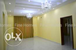 Semi Furnished Apartment For Rent At Hidd (Ref No:28HDSH)