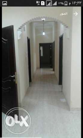 We have apartments for rent in all the governorates of Bahrain suitabl