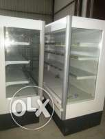 Chillers For Sale