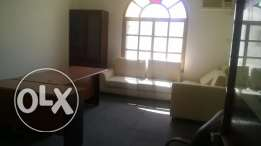 Hoora 2BHK commercial Apartment