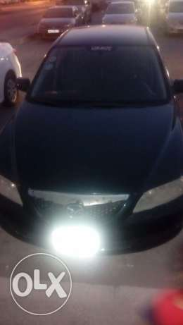for sale Mazda 6 700BD