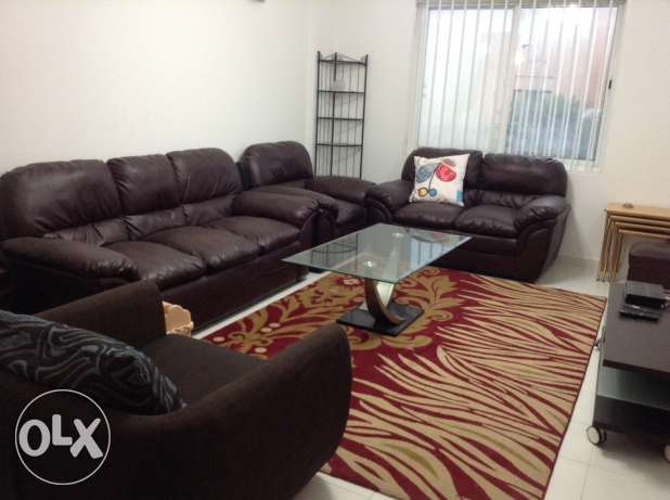 3 bedrooms apartment for sale in Amwaj