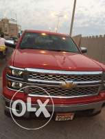 gmc Silverado 2014 for sale