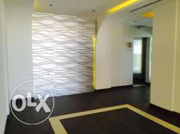 Apartment for Sale in New Hidd