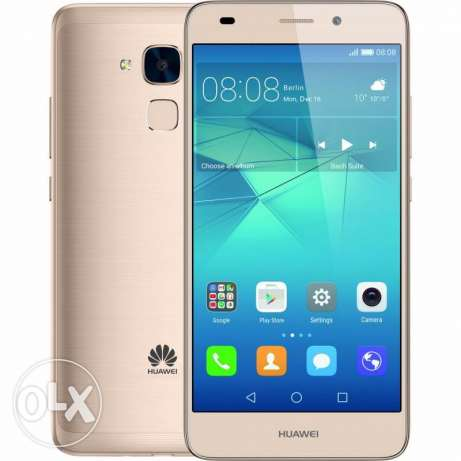 Huawei GT3 only 2 month use good condition have charger headphone box