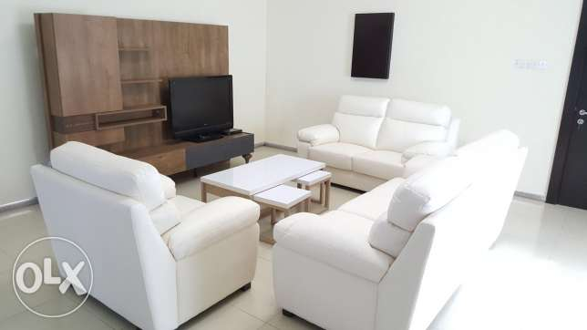 New hiddd, Awesome 2 BR Aprt coming with all amenities