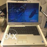 Dell laptop good condition