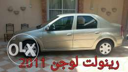 renault logan 4 sale