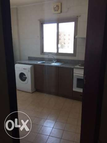 Fully furnished apartment for rent in Mahooz ماحوس -  4