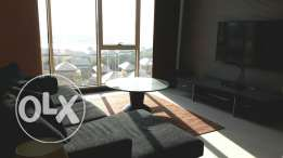 Reef island -2 bedroom apartment for rent
