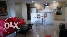 Available now in Tala 1 bedroom apartment 500 inclusive