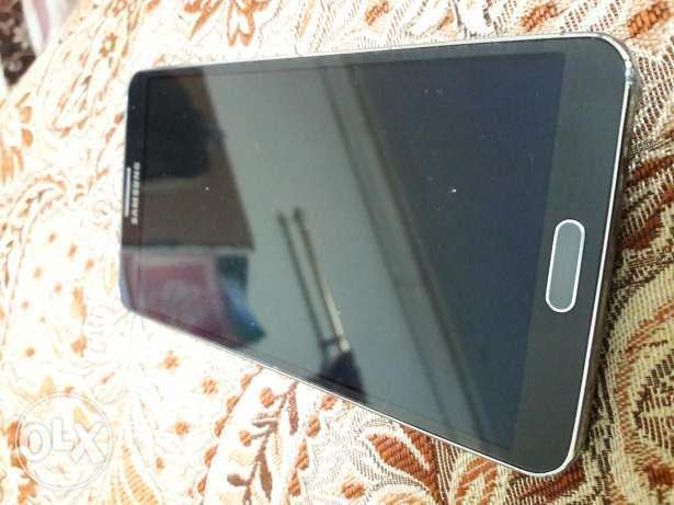 Note 3 for sale or exchange with A7