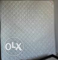 King Size Mattress for sale (bhd50)