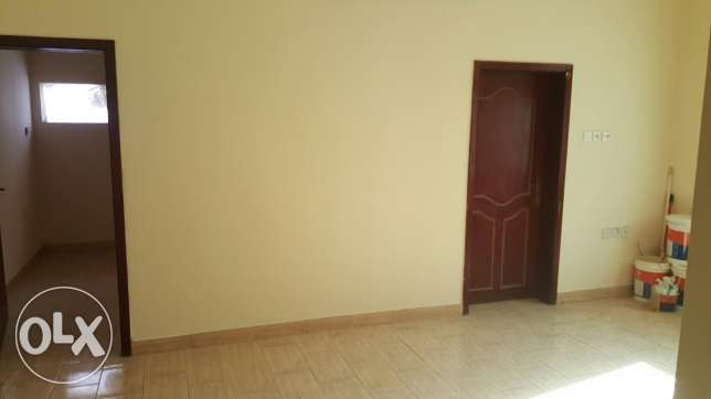 flat for rent 2 bd 2 bat for 180 الرفاع‎ -  3