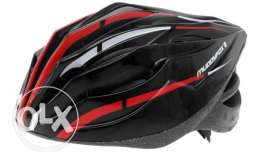 Bicycle Helmet New