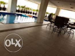 Stylish Fully furnished Apartment in Adliya