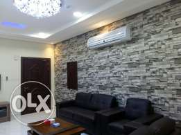 Brand new 2 Bedroom Fully Furnished Apartment in Seef