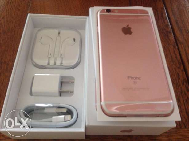 NEW-Rose-Gold-Space-Gray-iPhone-6S-128GB-Factory-UNLOCKED