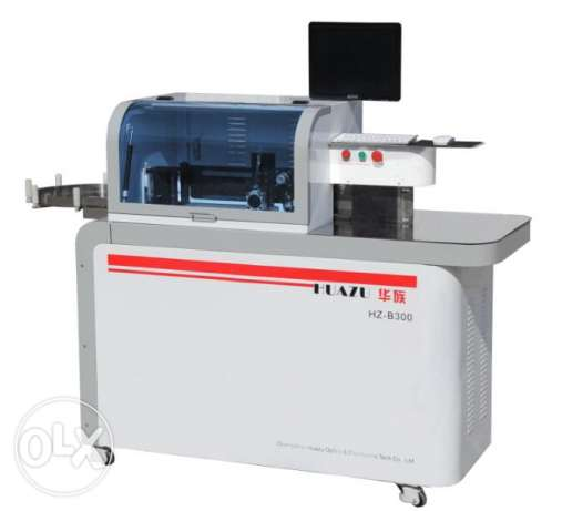 stainless steel bending machine,bending machine