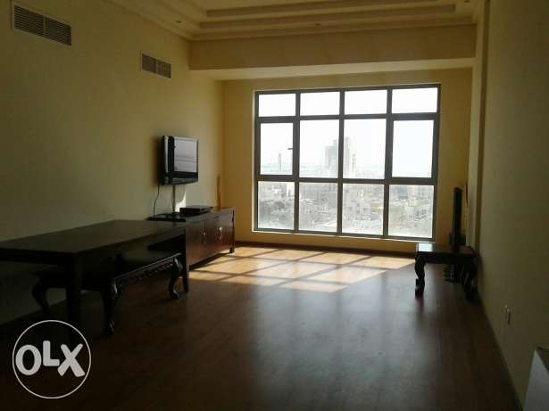 Beautiful 3 BEdrooms flat 3 Bathrooms