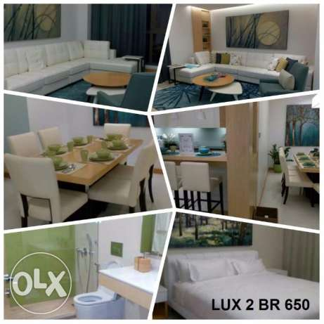 Luxury FF start 375-650 in Adliya, Juffair, Zinj, Juffair, Arad, Seef, ماحوس -  7