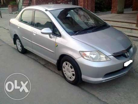 Car For Rent 120 BD per Month