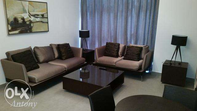 Brand New, Modernly furnished, beautiful & Stylish apartment, - Anto
