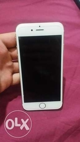 iPhone 6 64GB (Gold) for sale! Excellent condition!!