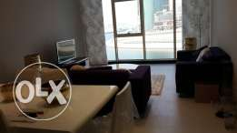 For rent Luxury Apartment in Reef Island