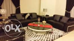 Very Modern 2 Bedroom big size apartment with all amenities in Juffair