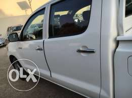 Hilux 2012 model for sale