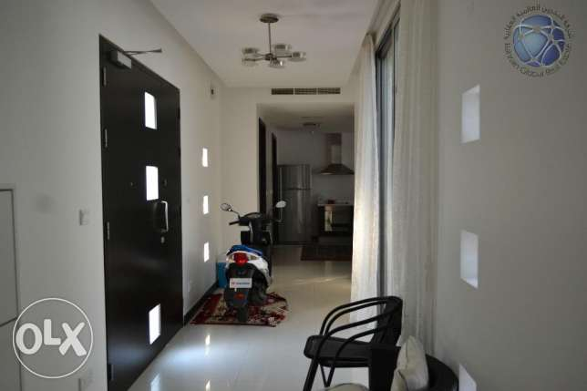 Fully Furnished Villa Available for Sale سترة -  5