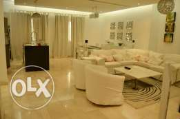 Luxury Apartment Near Mc Donald easy to access Cause way