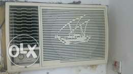 Pearl 2 ton ac for sale