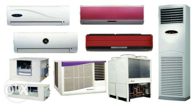 All kind of ac service and repair fridg and washing mechion