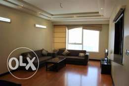 5SFA 3br fully furnished apartment for rent in abraj lulu