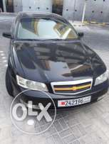 Urgent sale for Chevrolet LTZ 6.0 model 2005.