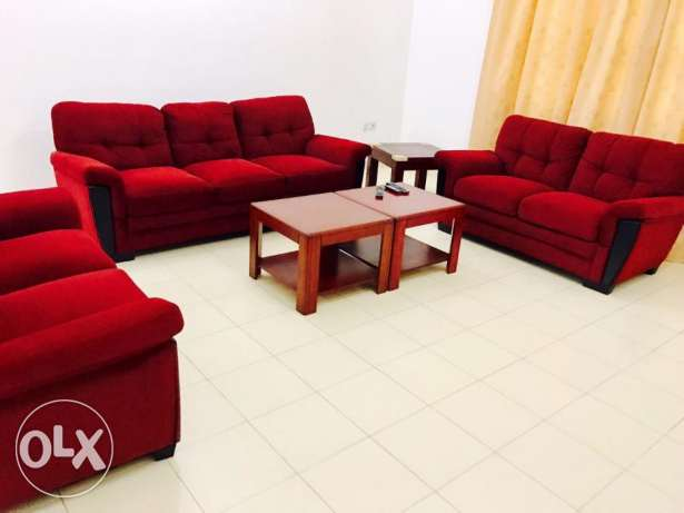 Apartment for sale in Juffair .Ref: MPI0268.