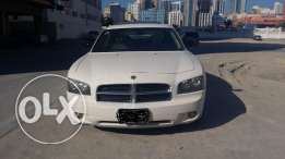 4SALE DodgeChargerRT2007